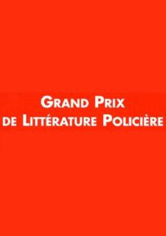 Grand Prix des Littératures Policières 2020 - Les sélectionnés