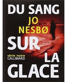 Une adaptation d'un polar de Jo Nesbo en route...