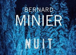 Une interview de Bernard Minier