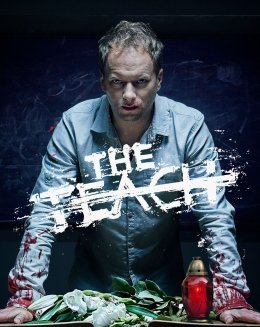 The teach - Saison 1