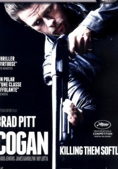Cogan, Killing Them Softly