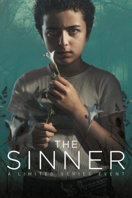 The Sinner - saison 2