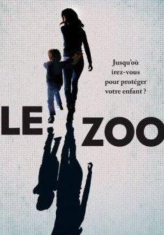 Le Zoo - Gin PHILLIPS