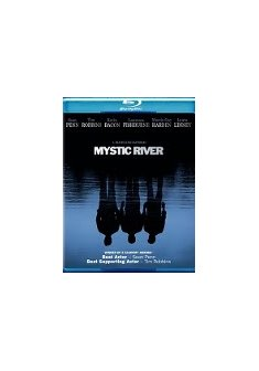 Mystic river - Clint Eastwood