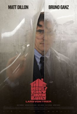 Cannes 2018 : The House that Jack Built - Lars von Trier