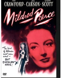 Mildred Pierce [Import USA Zone 1] - Michael Curtiz