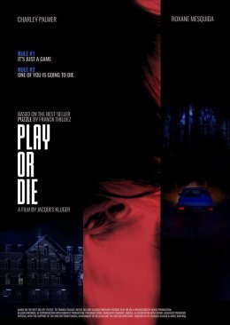 Play or Die - Jacques Kluger