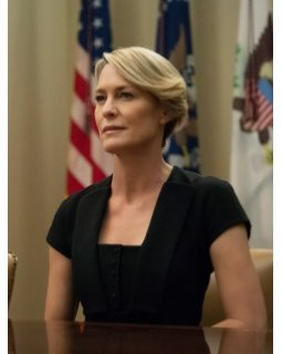 House of Cards saison 6, le tournage reprend !