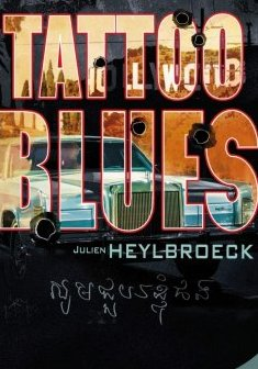 Tattoo blues - Julien Heylbroeck