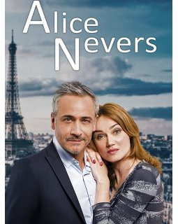 Alice Nevers - Saison 1