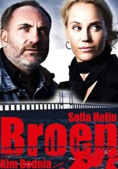 The Bridge - saison 2