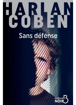 Harlan Coben entre au New Jersey Hall of Fame