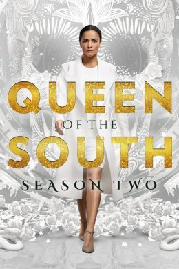 Queen of the South - saison 2