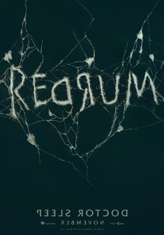 Doctor Sleep - Mike Flanagan