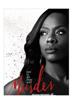 How To Get Away With Murder - Saison 4