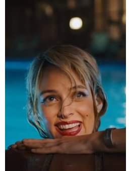 La bande-annonce d'Under the Silver Lake