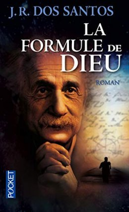 La formule de Dieu - Jose Rodrigues Dos Santos - Michael Connelly - Michael Connelly