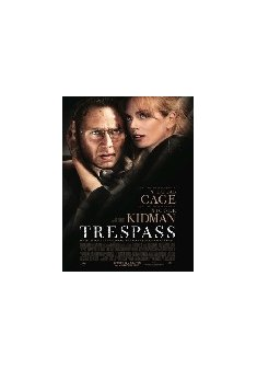 Effraction (Trespass)