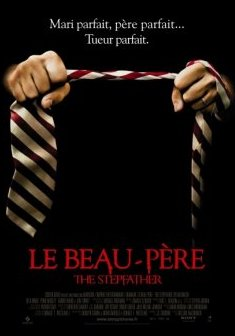 Le beau-père (The stepfather)