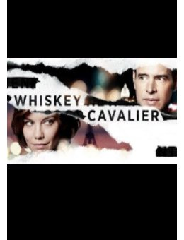 Whiskey Cavalier arrive sur TF1