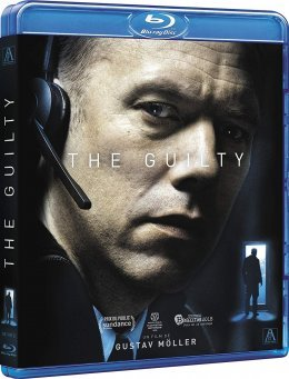 The Guilty : un remake en préparation