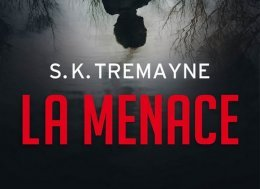 S.K. Tremayne, l'interview pour Bepolar
