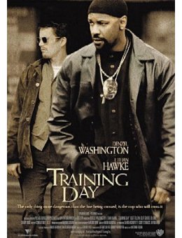 Training Day : un prequel pour le polar d'Antoine Fuqua