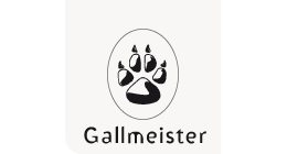 Editions Gallmeister
