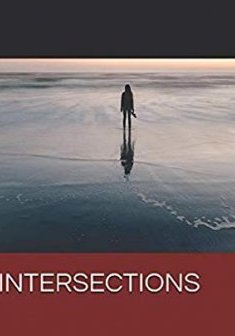 Intersections - Laure Morel