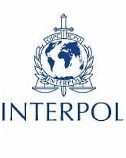 Disparition du président d'Interpol !