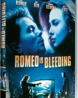 Romeo Is Bleeding [Import belge]