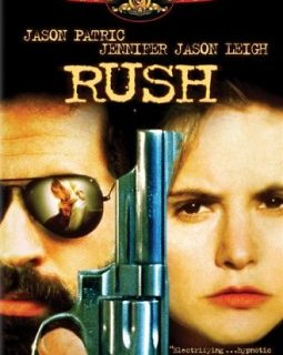 Rush [Import USA Zone 1]