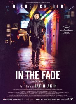 In the Fade (Cannes 2017) - Fatih Akin