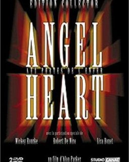 Angel Heart [Édition Collector] - Alan Parker