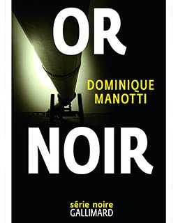 A la rencontre de Dominique Manotti !