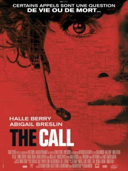 The Call - Brad Anderson