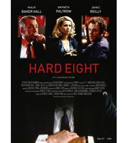 Hard Eight - Paul Thomas Anderson