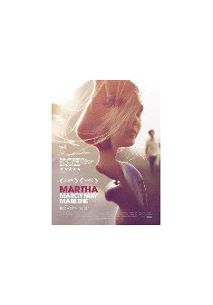 Martha Marcy May Marlene - Sean Durkin