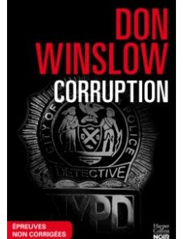 Les secrets de Don Winslow