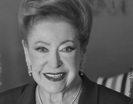 Le top 10 des romans de Mary Higgins Clark