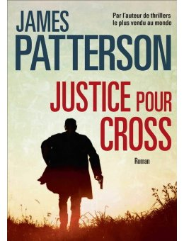 James Patterson à la rescousse des enseignants