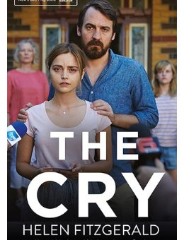 The Cry prochainement sur M6