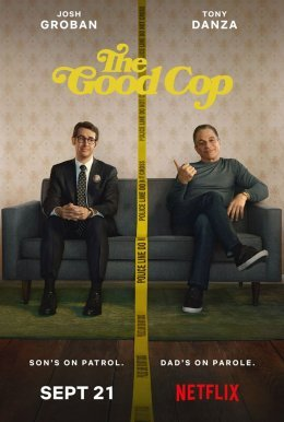 The Good Cop - Saison 1