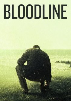 Bloodline saison 2