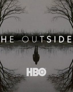 The Outsider - Richard Price