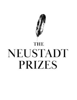 Emmanuel Carrère en final du Neustadt International Prize for Literature 2020
