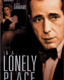 In a Lonely Place [Import USA Zone 1]