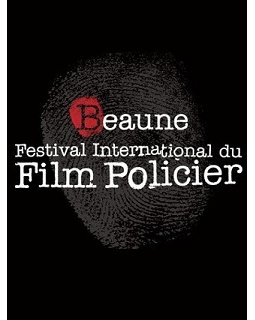 Le Festival International du Film Policier déménage