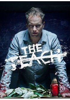 The teach - Saison 2