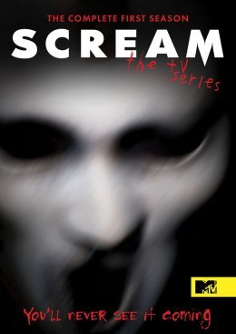 Scream - saison 1